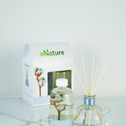 ONA1164 - RECHARGE - Diffuseur d'arôme / Aroma diffuser - Thé vert / Green tea