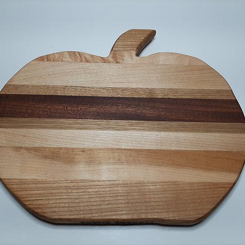 F. RIVARD - Planche à découper - petite pomme