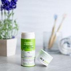 Déodorant naturel - Concombre et Aloe Vera