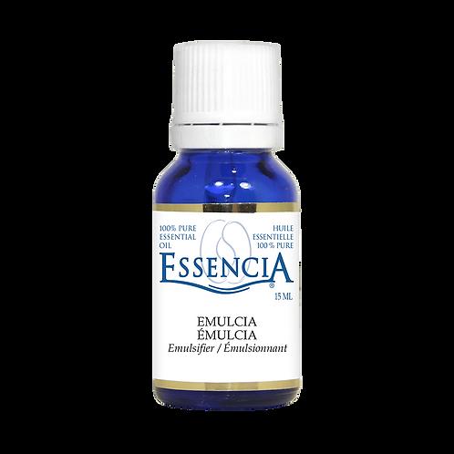 ESSENCIA - Huile essentielle - Emulcia / Emulcia solubilizer