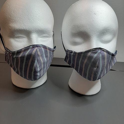 Masques pour se protéger