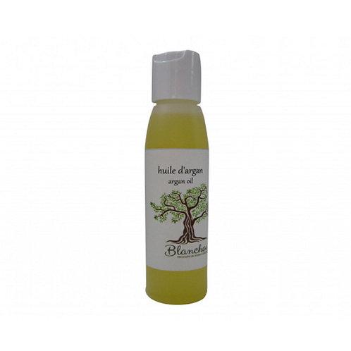 BLA0042 - Huile d'argan / Argan Oil