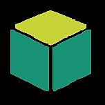 Logo Texto-01.png