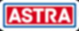 logotipo-grupo-astra.png