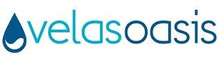 velas-oasis-logo-1462219218.jpg