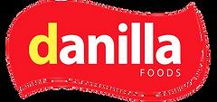 danilla-foods.png
