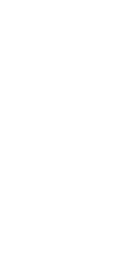 Pioneira-01.png