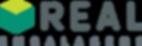 Logo Real Embalagens