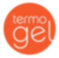 mascara-olhos-termogel-original-termica-