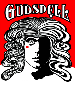 godspell poster.png
