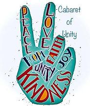 Cabaret of Unity Logo.jpg