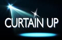Curtain Up Logo.jpg