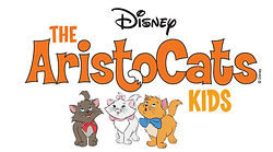 Aristocats-672x372.jpg