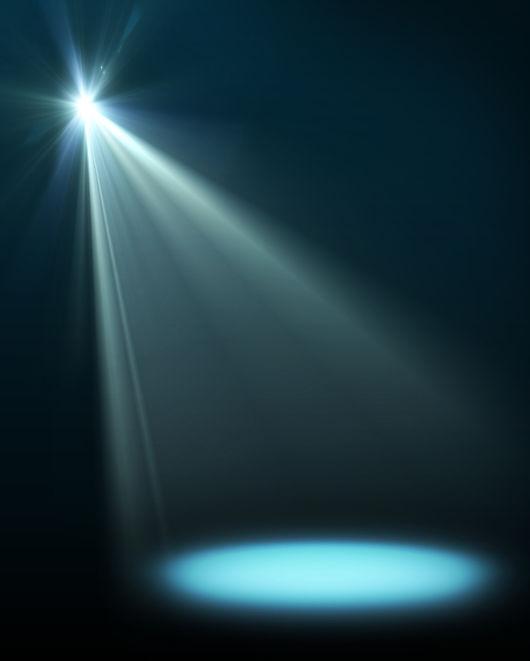 Spotlight tall.jpg