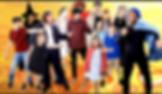 Screen Shot 2020-08-11 at 10.32.09 PM.pn
