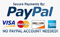 44-440022_paypal-payment-credit-card-ame