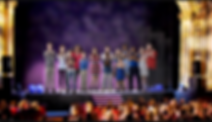Screen Shot 2020-08-10 at 1.22.31 PM.png