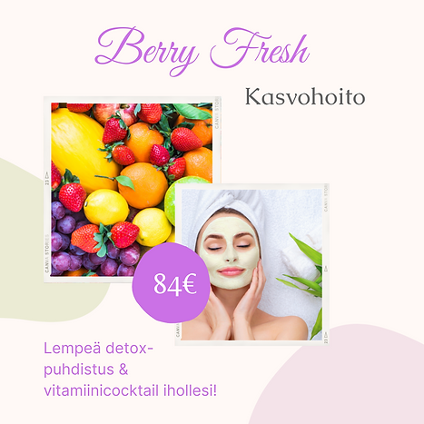 berryfresh.png