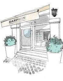 Soin-La-Parisienne-Darphin.jpg