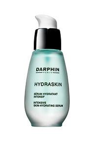 hydraskin-serum-267.jpg