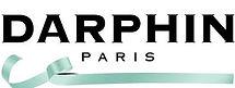 darphin logo.jfif
