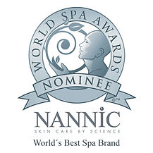 Worlds-best-spa-brand.jpg