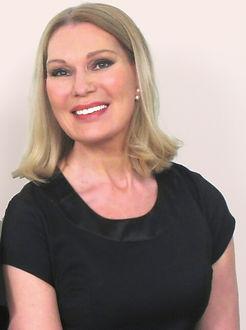 Susanna-TolonenProDerma.jpg