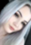 jenna_edited_edited.png