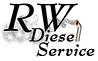 RW Logo Pipe FB Logo.png