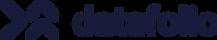 datafolio-logo-bleu.png