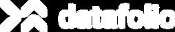 datafolio-logo-blanc.png