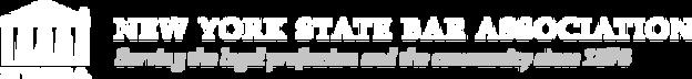 nysba-logo.png