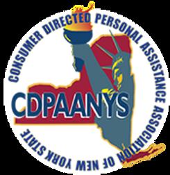 cdpaanys-logo.png
