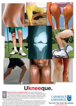 L&M.Knees 9.2x13.jpg