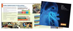 DH-HeartInst.Brochure.jpg