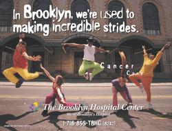 Brooklyn4.jpg