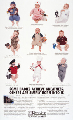 Riverview Babies.jpg