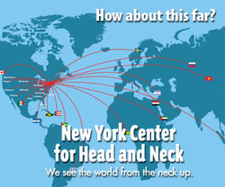 Gif Ad for NYCHN