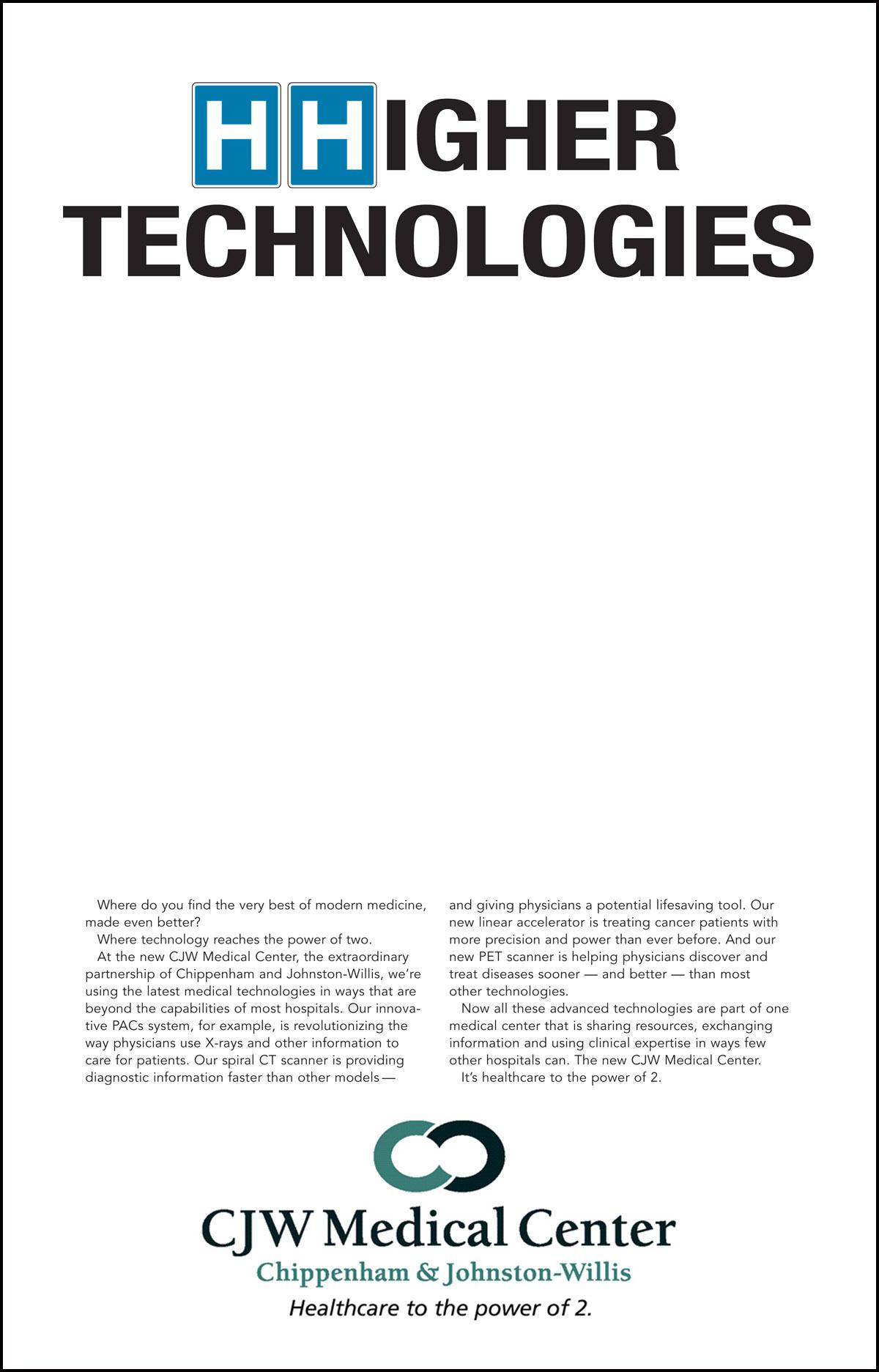 CJW-Tech.jpg