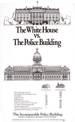 PoliceBldg-1.jpg
