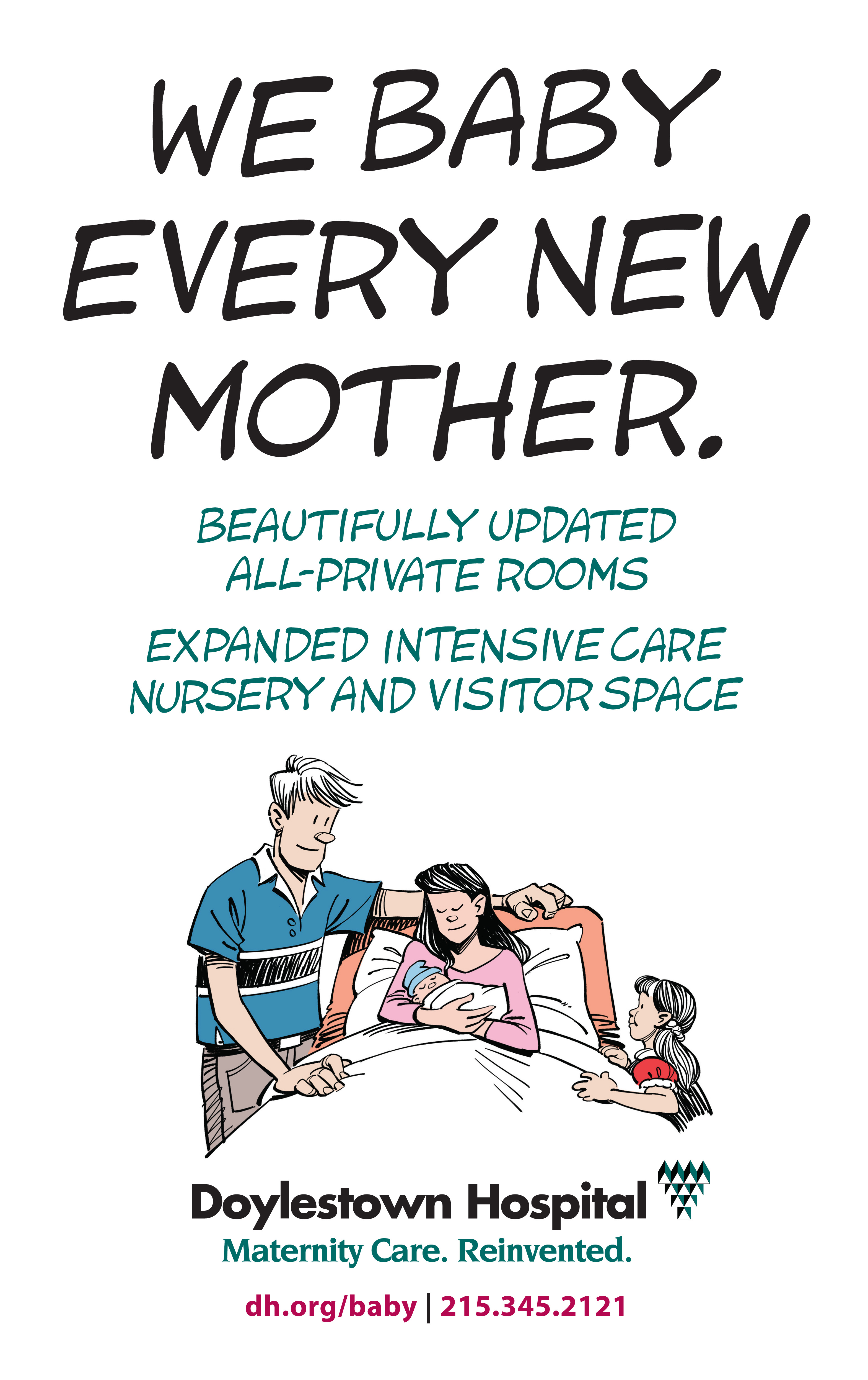 DH-SEPTA.Maternity.1Sht.jpg
