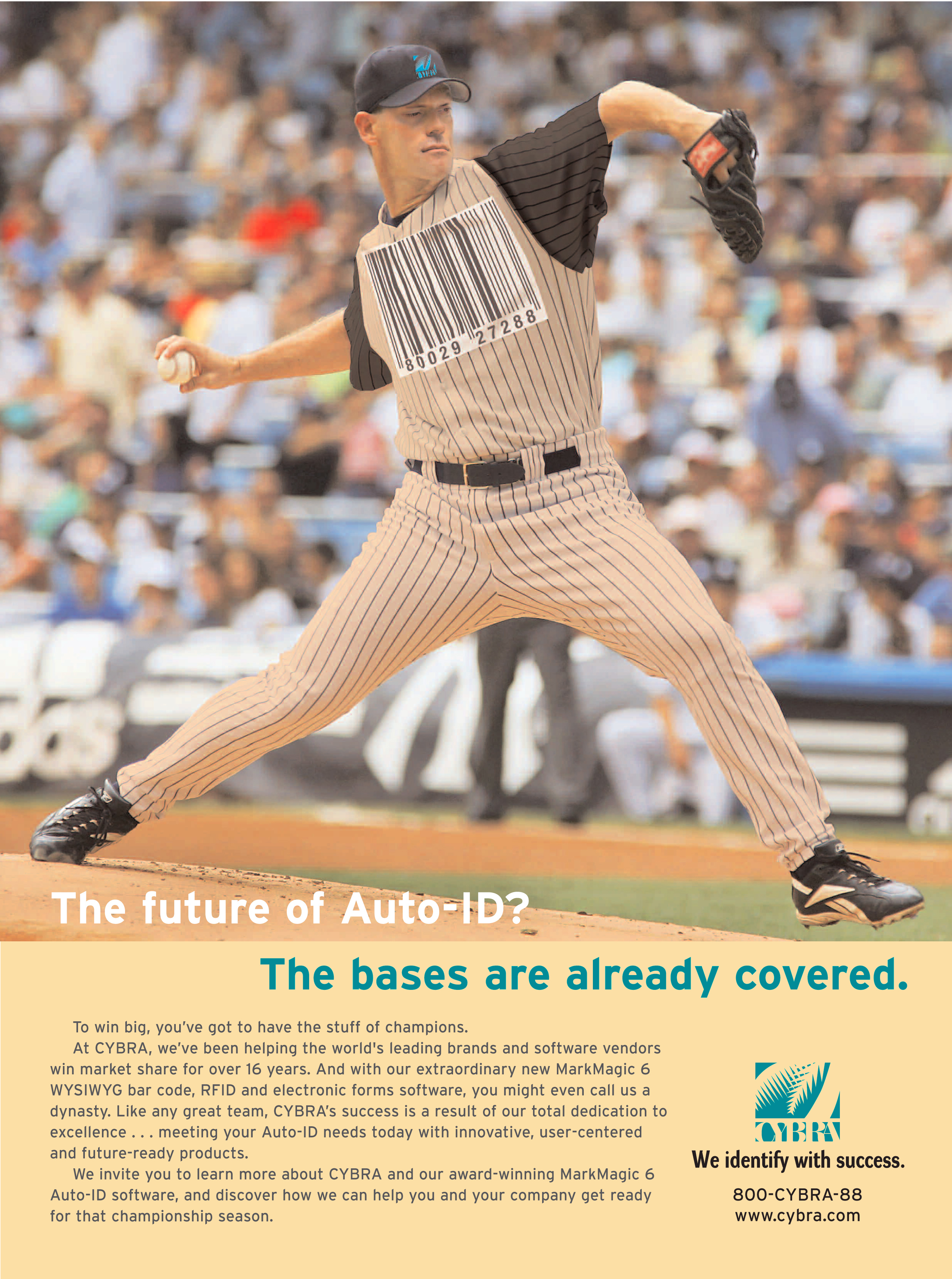 Cybra_baseball_IBM.jpg