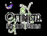 Ottimista Wines-Toronto, fine wines, LCBO< wine and spirits agency