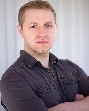 Michael Jason Butler.jpg