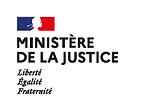 logo-ministereJustice.png