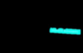 DRF_logo.02.png