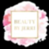 Blushing Bride-sublogo.png