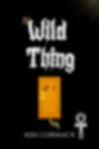 Wild Thing This onejpg.jpg
