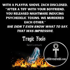 _Tragic Fools (2).png