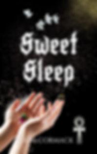 Sweet Sleep paperback art.jpg